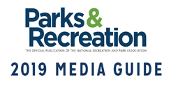 Browse NRPA's Media Guide