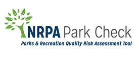 NRPA Park Check: Parks & Recreation Quality Risk Assessment