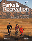 Parks & Recreation Field Guide