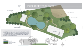 NRPA Innovation Awards: Park Design
