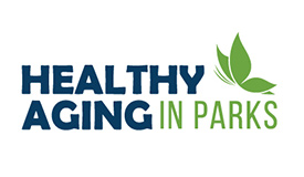 Healthy Aging in Parks