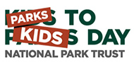Parks to Kids Day