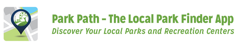 The Local Park Finder App