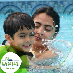 Download Family Fitness Day Pool