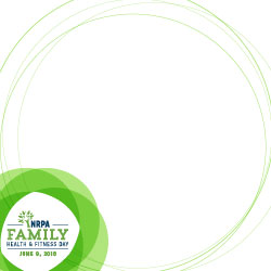 Download Family Fitness Day Generic