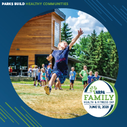 Download Family Fitness Day Jump