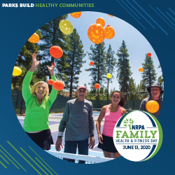 Download Family Fitness: Pickleball