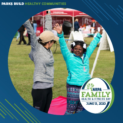 Download Family Fitness Day: Stretch Arms Up