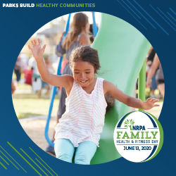 Download Family Fitness Day: Slide