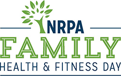 Download Family Fitness Logo