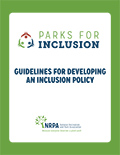 Parks for Inclusion Policy Guide