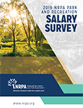 Park and Recreation Salary Survey Report