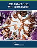 Engagement with Parks Report