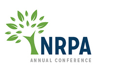NRPA Annual Conference