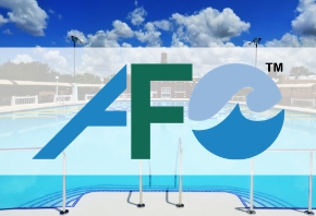 Become an Aquatic Facility Operator (AFO)