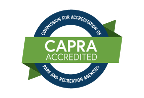 Learn about CAPRA Agency Accreditation