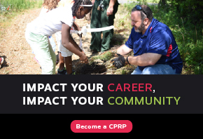 Become a CPRP Banner Ad