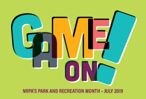 Park and Recreation Month Cover Contest: Submit Your Photos Today!