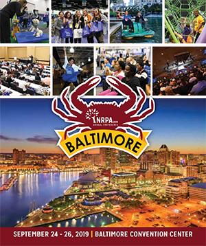 2019 Conference Preliminary Program