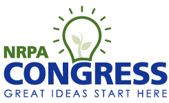 Congress and Exposition Logo 2014