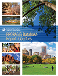 PRORAGIS Counties Report