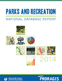 PRORAGIS National Database Report Cover