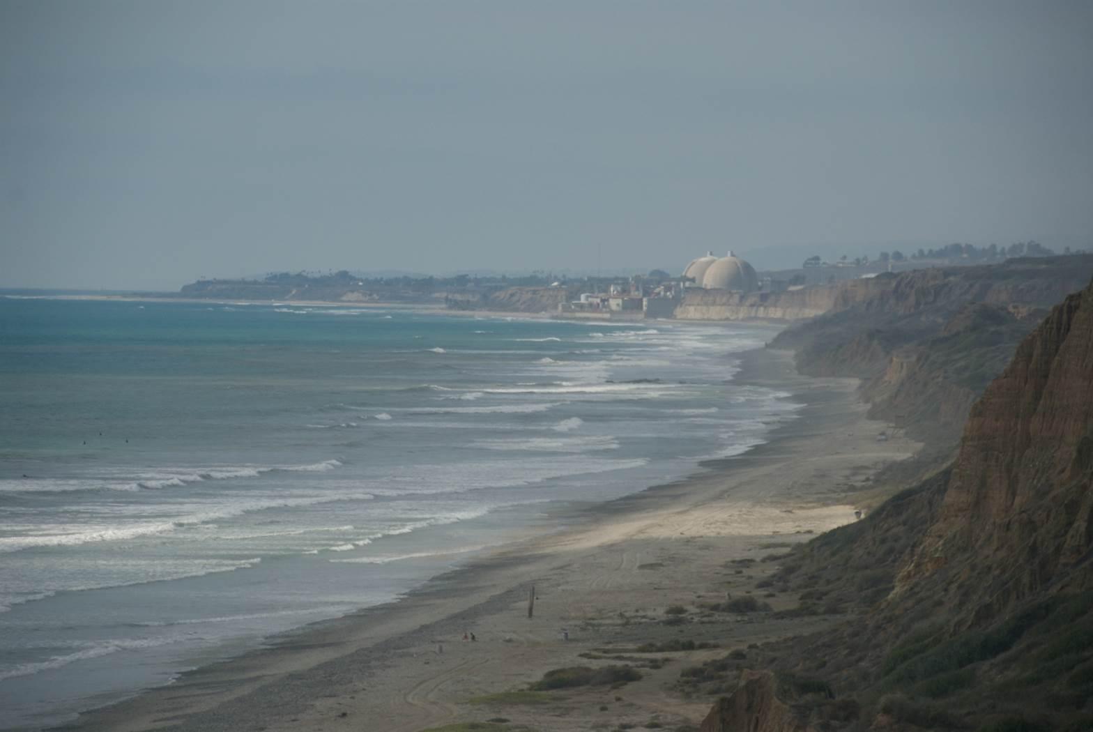 2.1.16_blog_Garcia_coast