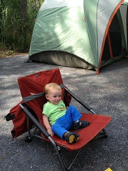 Blog-Camping-with-Kids-in-Parks