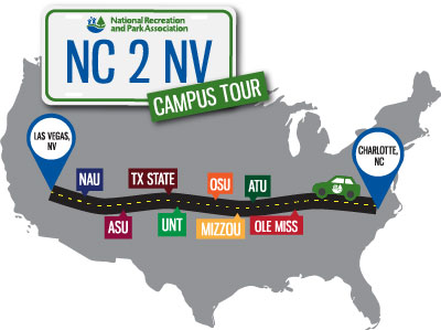 Blog-NC2NV-Map