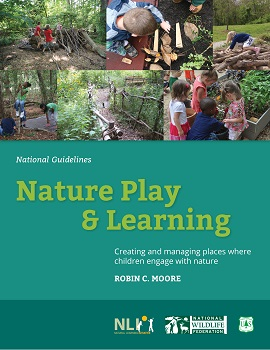 Blog-Nature-Play-Guidelines-The-Definitive-Guide-for-Nature-Play