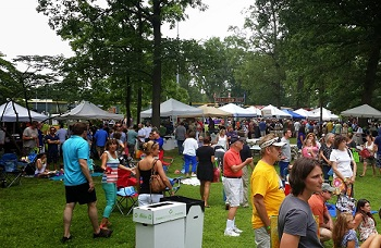 Blog-Purcellville-Wine-Festival-Success-After-Attending-Event-School