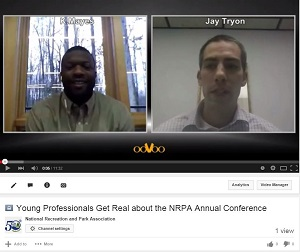 Blog-YPN-Get-Real-About-NRPA-Conference-Vlog