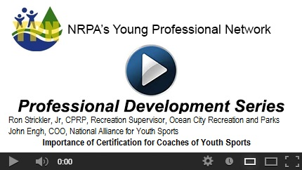 Blog-YPN-Youth-Sports-Certification