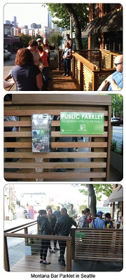 Blog-Parklets-Provide-Unique-Open-Spaces