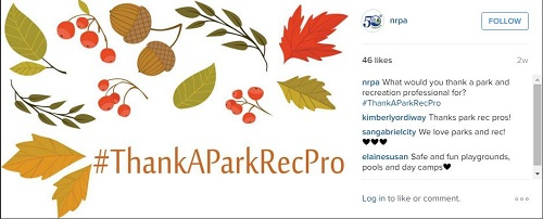 Blog-Thank-A-Park-and-Recreation-Pro-IG-Comment