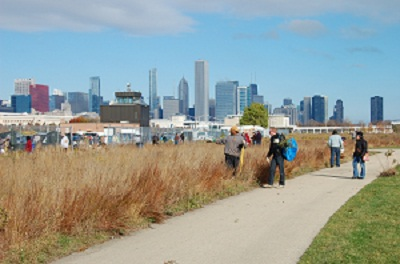 Conservation-Inspiration-Chicago Park District Blog