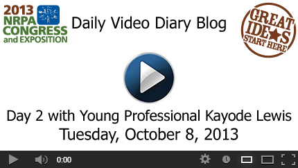 Blog-Congress-Video-Diary-YPN-2