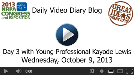 Blog-Congress-Video-Diary-YPN-3