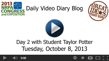 Blog-Congress-Video-Diary-Student-2