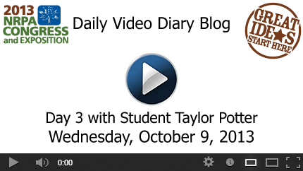 Blog-Congress-Video-Diary-Student-3