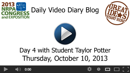 Blog-Congress-Video-Diary-Student-4