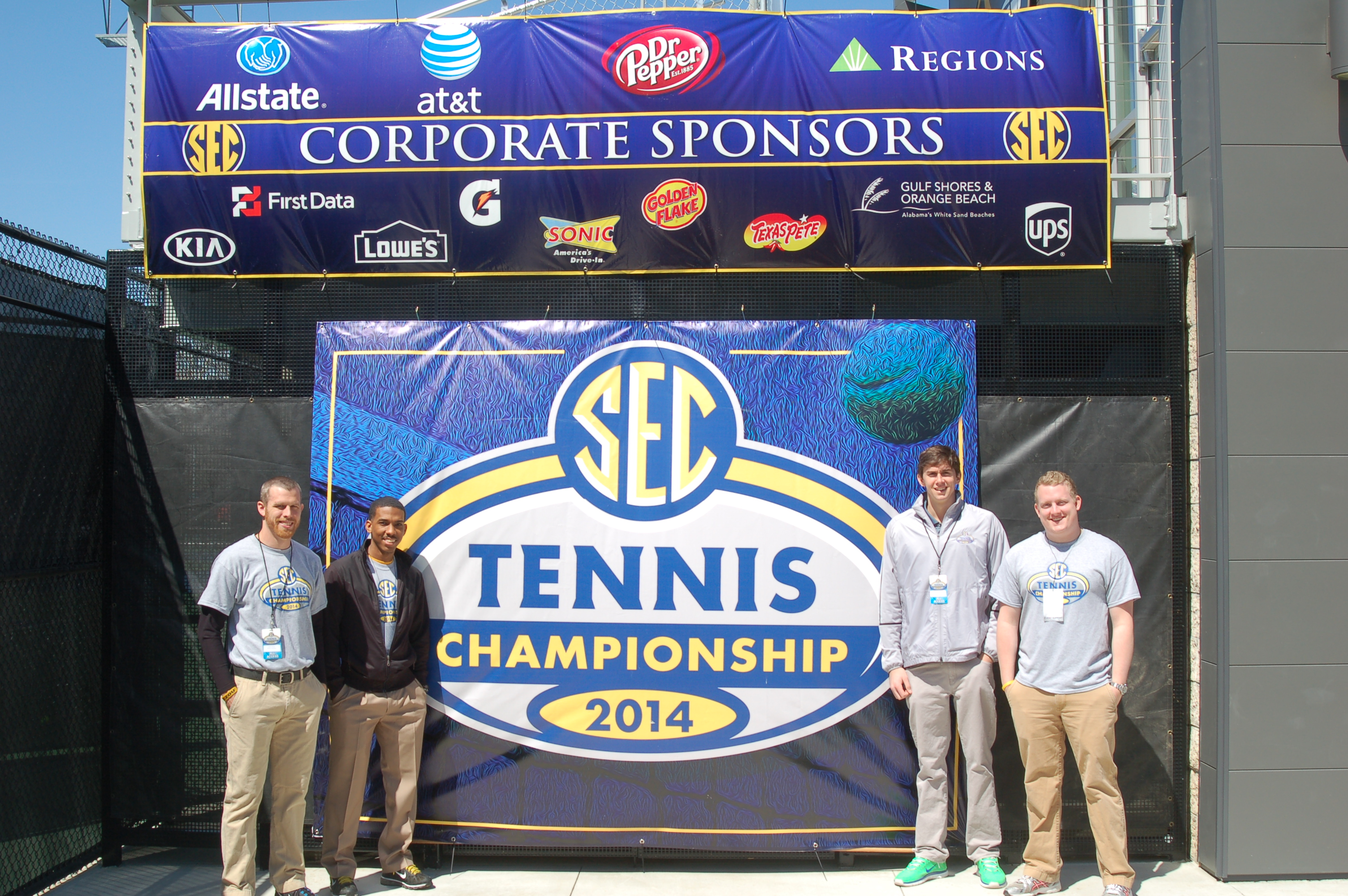 Blog-NC2NV-Missouri-Tennis-Championship