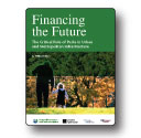 Finance The Future