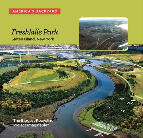 Freshkills-page.jpg