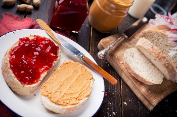 peanut butter and jelly how to essay Peanut butter and jelly essays: over 180,000 peanut butter and jelly essays, peanut butter and jelly term papers, peanut butter and jelly research paper, book reports.