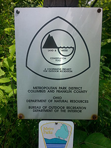 Blog_LWCF_OH_Sign