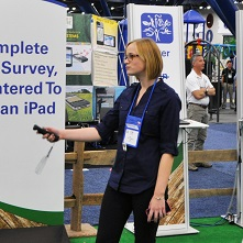 Molly-Andrews-at-NRPA-Congress-2013