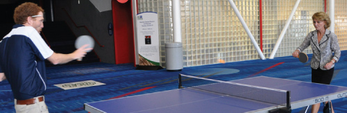 Blog-pete-barbara-ping-pong