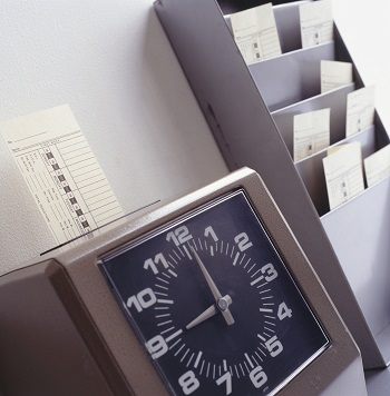 Blog-Proposed-Overtime-Rules-2015