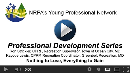 YPN-Professional Development-Blog-Series-2